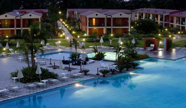 les voyages de jos phine voyage italie la sicile en tout compris 8 jours 7 nuits tel 01. Black Bedroom Furniture Sets. Home Design Ideas