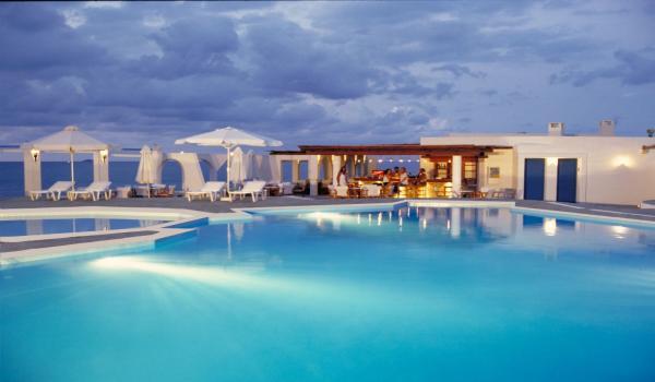 Les voyages de jos phine voyage cr te knossos beach 8 jours 7 nuits t - Hotel vietnam bord de mer ...
