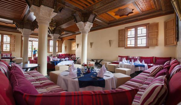 les voyages de jos phine voyage maroc le maroc marrakech en tout compris 8 jours 7 nuits. Black Bedroom Furniture Sets. Home Design Ideas