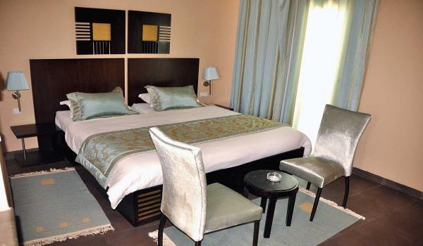 les voyages de jos phine voyage tunisie la tunisie djerba en tout compris 8 jours 7 nuits. Black Bedroom Furniture Sets. Home Design Ideas