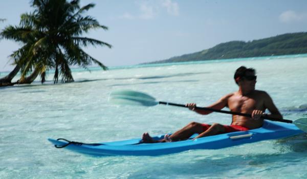 Voyage celibataire thailande