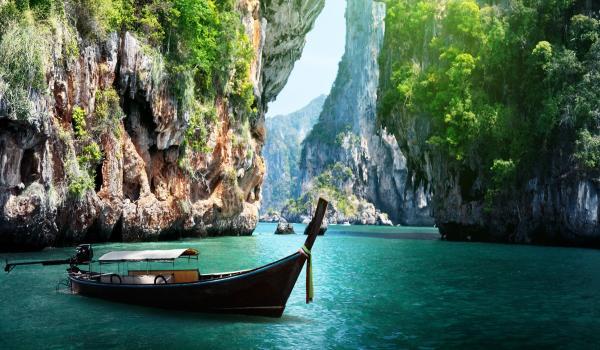 Les Voyages De Jos 233 Phine Voyage Cambodge Thailande