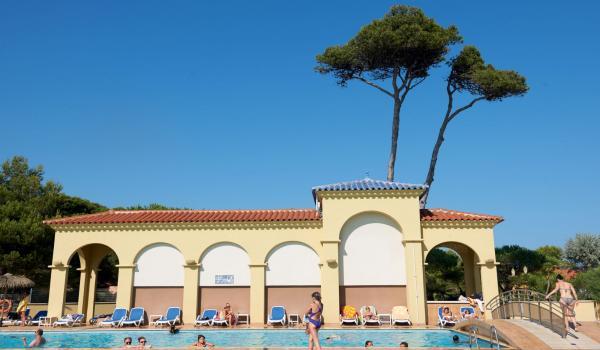 Tourisme Vert En Ligurie Italie Une Mer De Jardins