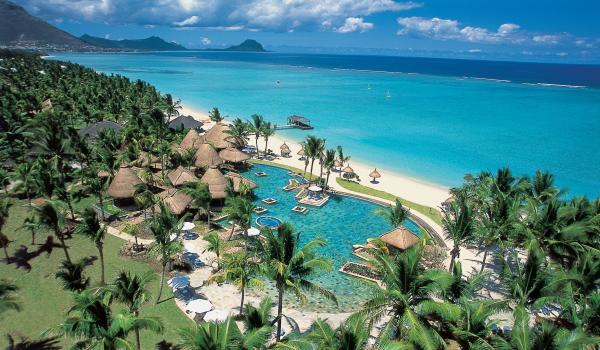 Voyage celibataire vietnam